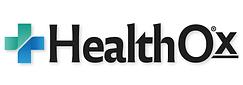 HealthOx-logo-03.rev.png