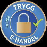 trygg-e-handel-logo.png