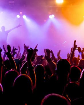 hot-KC-concert-crowd.jpg