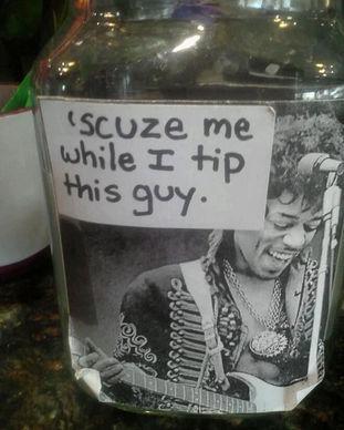 tip-jar-scuze-me.jpg