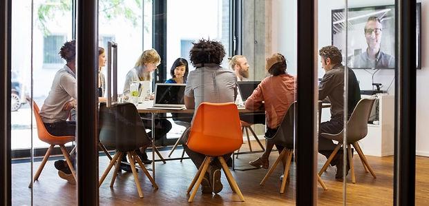 linkedin-board-meeting-committee-structu