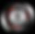 Vfliks-Login-PNG-File_edited.png