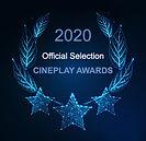 Cineplay Awards Laurel