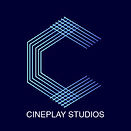 Cineplay Logo