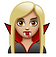 Blonde Vampire.PNG