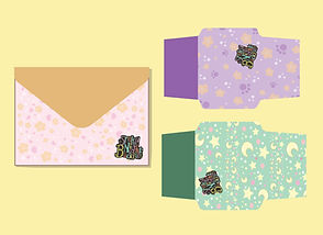 SPN envelope.jpg