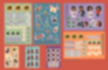 NC website bundle2.jpg