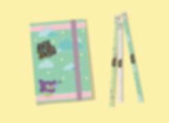 moleskin notebk n pencil.jpg