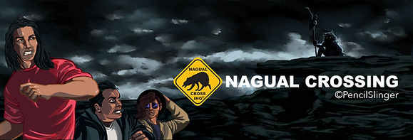 Official NC title Banner.jpg