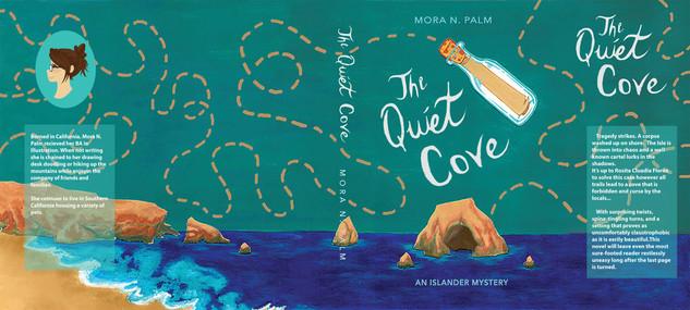 The Quiet Cove