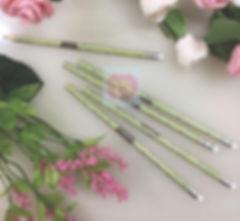 PS SNB Pencil2_edited.jpg