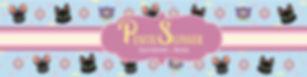 Patreon-header-template-4-webcomics_com.