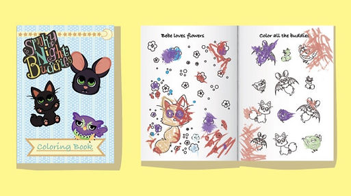 coloring book_edited.jpg