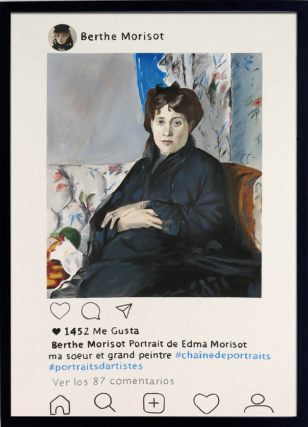 Morisot.jpg