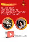 capa youtube.jpg