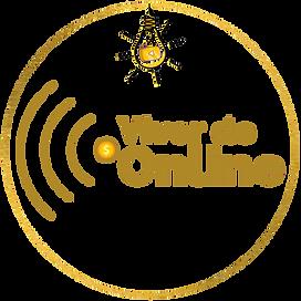 Viver do Online (7).png