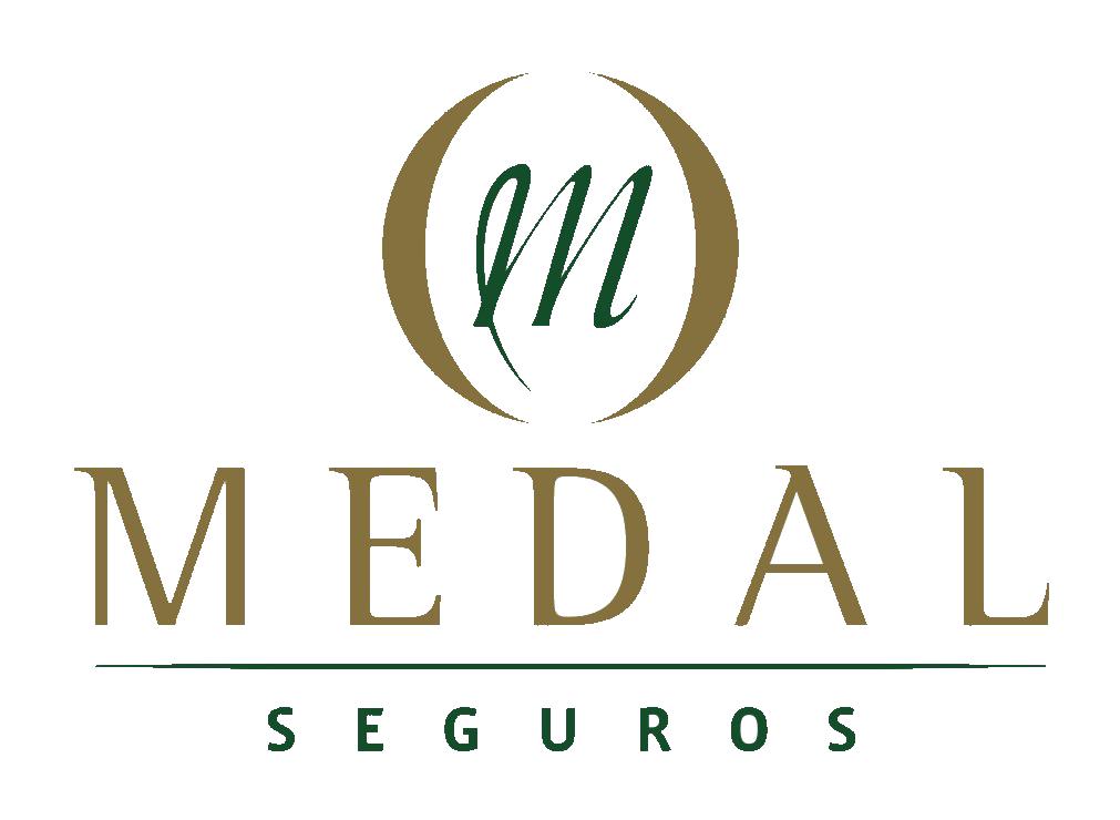 logo PT vertical.png