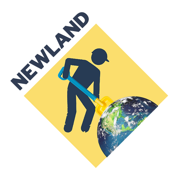 Newland.png