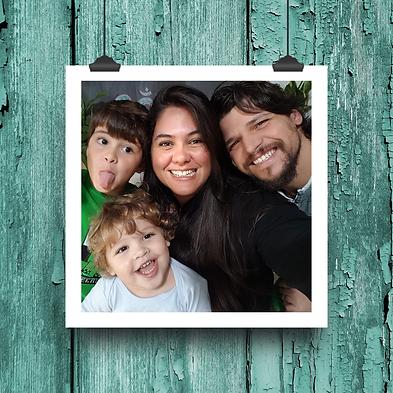 familia bonato na moldura.png