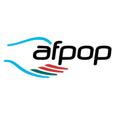 afpop-logo.png