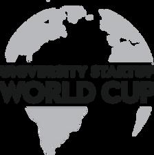 USWC_logo_blackgrey.png
