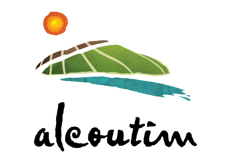 Logo_M_Alcoutim.png