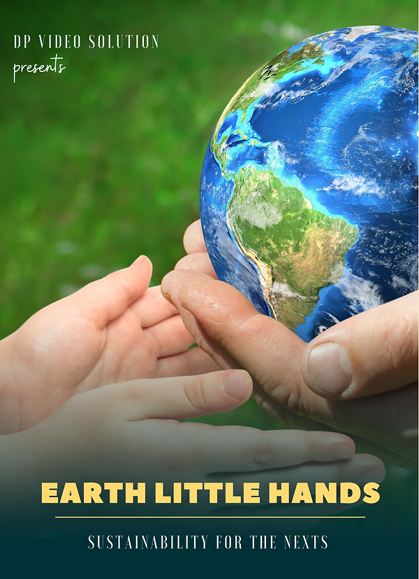 Earth little hands 4.png