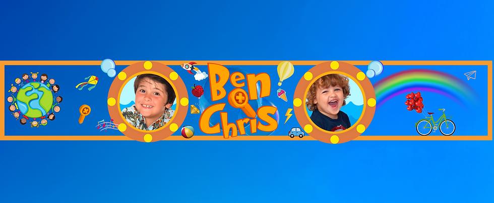 Cópia de BEN + CRHIS CAPA.png