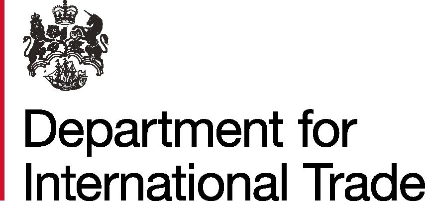 ORIGINAL DIT logo.png
