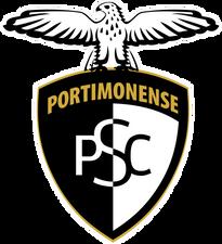 portimonense-sc-logo-1.png