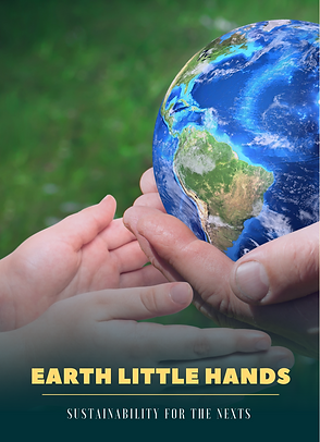 Earth little hands 4 (1).png