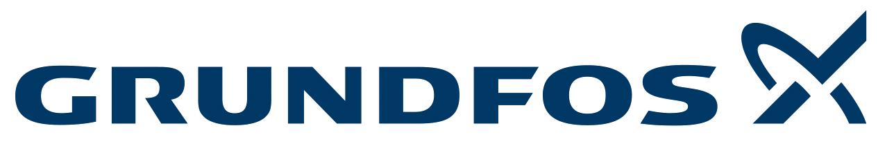 logo_grundfos.png