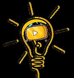 logo lamp icon.png