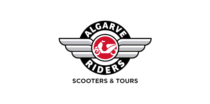 algarve-riders.png