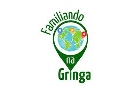 Familiando na Gringa (4).png