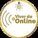 Viver do Online (6).png