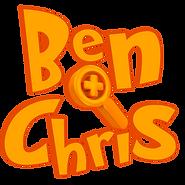 Ben + Chris Logo.png