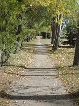 North Trail 2013.JPG