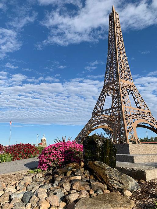 Eiffel Tower May.JPG