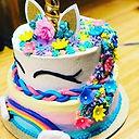 Bake Shop.jpg