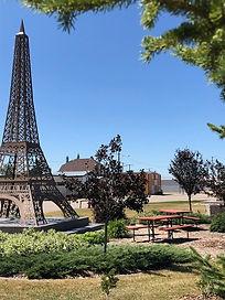 Eiffel Tower 2020.jpg
