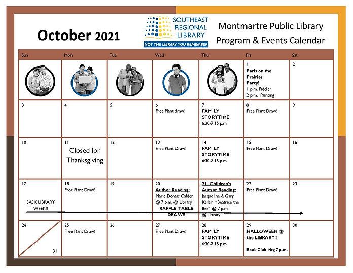 October 2021 Calendar of events jpeg.jpg