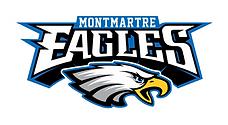 Montmartre School Logo.png