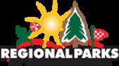 Sask Regional Park logo.png