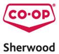 Sherwood%20shield%20red%20Sherwood%20Bla