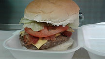 Pit Stop Burger.jpg