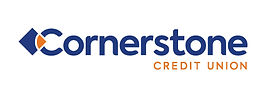 Cornerstone-Logo-Colour-RGB.jpg