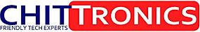 chitt-tronics_logo.jpg