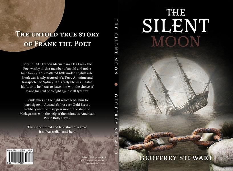TheSilentMoon_full cover.jpg