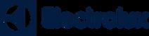 1280px-Electrolux_201x_logo.svg.png
